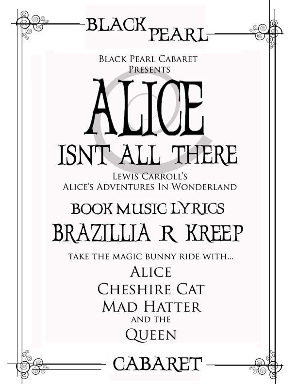 ALICE poster WEB