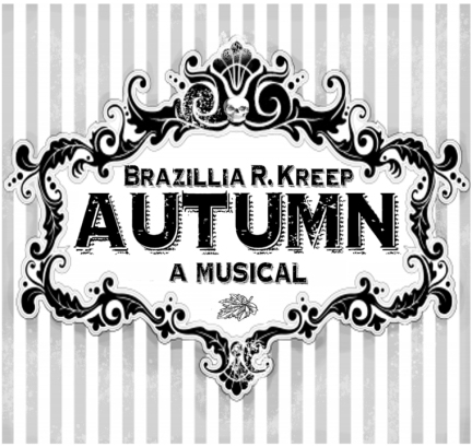AUTUMNmusical